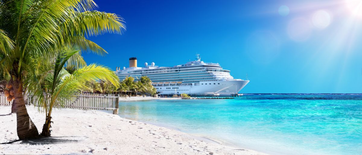 Caribbean Cruise Deals, No Fly Cruises & Cruise & Stay